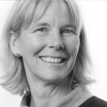 Irene van Oostrum